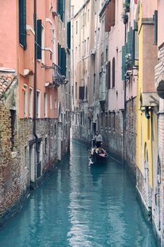 My Pictures Of The Amazing City Of Venice