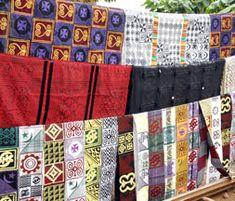 Adinkra Printing of Ntonso-Ashanti, Ghana-idea for collaborative class quilt for w/ foam printing Adinkra Symbols, 4th Grade Art, Africa Art, Textile Fiber Art, African Textiles, Collaborative Art, Inspirational Artwork, Global Art, Fabric Manipulation