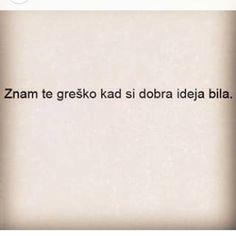 #citati #balkan #balkanskicitati