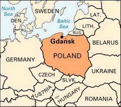 328 Best Gdansk,Gdynia,Hel,Sopot etc images in 2019 | Danzig