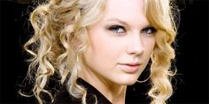 Taylor Swift coming to Miami 10/27/2015! Awesome seats available!  Call 1-800-784-7018.