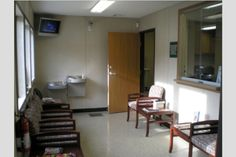 Wilkins Builders Modular Buildings Healthcare and Medical Offices