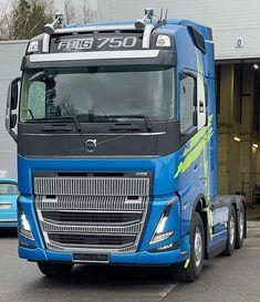 Volvo Trucks, Big Trucks, Vehicles, Porn, Painting, Business, Trucks, Painting Art, Car