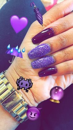 7 Best Nails by Shar images  05f8cb9b0d67