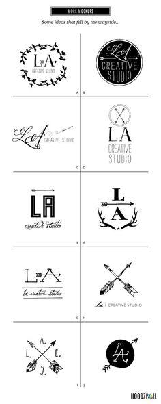 LA Creative Studio | | We Got Hoodzpah #hoodzpah www.wegothoodzpah.com: