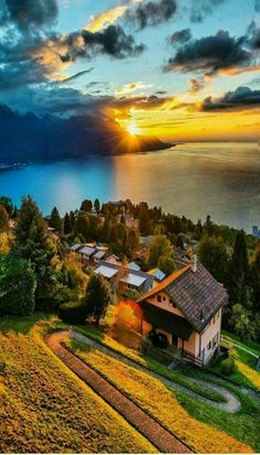 in World's Best Places to Visit. in World's Best Places to Visit. in World's Best Places to Visit. Beautiful Sunset, Beautiful World, Beautiful Places, Landscape Photography, Nature Photography, Amazing Photography, Cool Pictures, Beautiful Pictures, Places Around The World