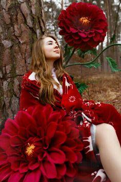 #Flower #BigFlower #giantflowers  #BigPeony  #BigRanunculus #BigCalla #BigPoppy #BigAnimon #BigRose #BigTulip #BigCotton #BigDandelion  #PaperFlowers  #IzolonFlowers #PHOTOSESSION  #weddings  #photoshoots #weddings_photoshoots #childrens_photoshoots  #handmade #newideas #creative_decor #decoration #AlexaSibir