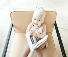 Stylish Buboo set: beanie and dress POCKET. Stylish Kids Clothes, Stylish Kids, Buboo style, Kids Fashion, Toddler Clothes.