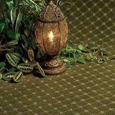 Sabre is a Enviro-Green Solution Dyed Nylon carpet, Its Tufted Yarn Weight is 32 oz, perfect for moderate traffic spaces like offices and hotel rooms. Hotel Carpet, Room Carpet, Research Images, Commercial Carpet, Nylon Carpet, Girls Bedroom, Bedroom Ideas, Carpet Runner, Hospitality