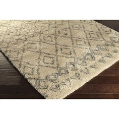 TAS-4501 - Surya | Rugs, Pillows, Wall Decor, Lighting, Accent Furniture, Throws, Bedding