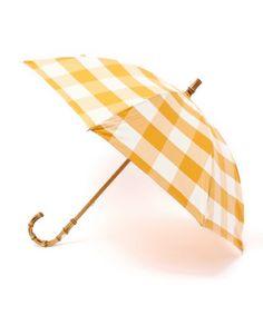 長傘 / バンブー(長傘)|Traditional Weatherwear(トラディショナルウェザーウェア)のファッション通販 - ZOZOTOWN