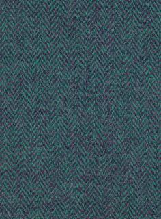 HTHS-2A Harris Tweed Cloth