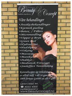 #banner #print #oslo
