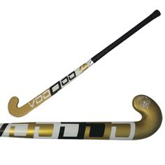 Voodoo Unlimited Composite Field Hockey Stick
