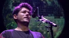 Dead and Company  Live At Madison Square Garden   11/12/17