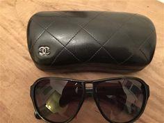 Chanel Gözlük | Modacruz