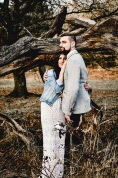 Bohemian-Verlobung-Hochzeitsfotograf-Koeln- Hochzeit-Hochzeitskleid-wedding-Bride-Paarsession-Brautkleid-Groom-Braeutigam-Paarshooting-Hochzeitsideen-Paarbilder-Brautstrauß-Blumengesteck-Getting-Ready