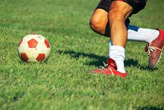 UC Davis sports medicine physician offers top tips for avoiding sports injuries