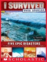 Booktopia has I Survived True Stories, Five Epic Disasters by Lauren Tarshis. Buy a discounted Hardcover of I Survived True Stories online from Australia's leading online bookstore. Best Ghost Stories, True Stories, Lauren Tarshis, San Francisco Earthquake, Free Books Online, I Survived, Chapter Books, Book Reader, Book Nooks