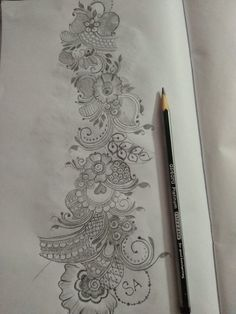 ideas drawing tattoo tutorial for 2019
