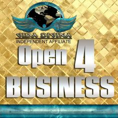 All promoters can now order!! Interested in becoming a promoter? Find out more…
