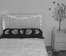 Grunge Bedroom Ideas Tumblr architecture, bedding, bedroom, boho, books, candles, cozy, deco