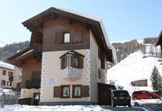 http://hotel-livigno.com/appartamento-dettaglio/204/Casa-Carlos---Galli-Group