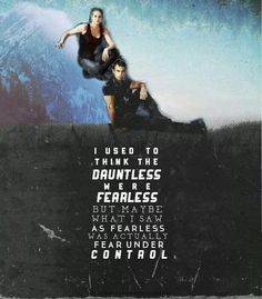 that erudite girl Divergent Fandom, Divergent Trilogy, Divergent Quotes, Divergent Insurgent Allegiant, Insurgent Quotes, Book Tv, Book Nerd, Book Series, Tris And Four