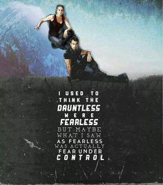 that erudite girl Divergent Theo James, Divergent Fandom, Divergent Funny, Divergent Trilogy, Tobias, Insurgent Quotes, Divergent Insurgent Allegiant, Divergent Quotes, Book Tv