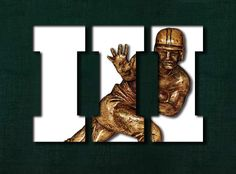Year of the Bear 2011-2012......  The winningest year in college sports history.  We are BAYLOR!!