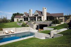 Selah Residence | Nhà ở Washington, Mỹ – Stuart Silk Architects | KIẾN TRÚC NHÀ NGÓI