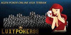 harus bergabung dengan Situs Judi Poker Online Terpercaya yang telah mempunyai kualitas istimewa supaya kalian bisa terhindar dari hal-hal yang tak diinginkan