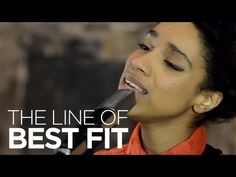 Lianne La Havas - Forget (Official Video Session for The Line of Best Fit) - YouTube