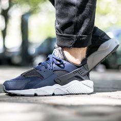 Járjuk körbe az idei év trendi férfi Nike cipőit !  férfi nike cipők a8b281373d