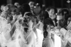 Destination Wedding   Mario & Marcélia   Praia da Taíba Casamento Praia da Taíba Casamento na Praia Casamento em Fortaleza Brazilian Destination Wedding Photographer  destination wedding brazil casamento taíba mario marcélia 78