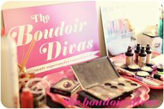 Photo by The Boudoir Divas http://www.theboudoirdivas.com A boudoir studio in San Diego that believes every woman should feel like a supermodel for the day!® Behind the scenes in our hair and make-up room! Love Make-up Forever HD foundation, Lime Crime velvetines, MAC Mineralize powders and eyeshadows! #boudoir  #glamour #lingerie #sexy #sandiego #california #photographer #poses #boudoirposes  #hairandmakeup #makeup #fashion #studio #hair #sets #fashion #pinup #lighting