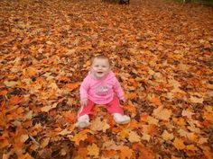 Cutest Baby Contest, Little Star, Dog Food Recipes, Cute Babies, Pets, Check, Dog Recipes, Funny Babies, Animals And Pets