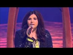 http://shianehawke.com.au/shiane-hawke-performs-shine-by-vanessa-amorosi-for-aussie-week-x-factor-australia/  Nat Bass: A lot of people didn't expect a 14 year old school girl to still be here but she is and she is battling on. I LOVE this song for Shiane. It was a platinum selling hit for Vanessa Amorosi in 2000, performing Shine, It's Shiane Hawke!!!  For Full Transcript, please follow and click the link at the start!