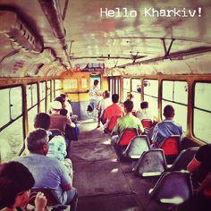 Трамвай - 15 - http://keddr.com/2012/10/mobifoto-52-avtomobili/