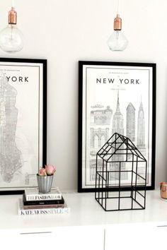 DECOuvrir New York 2013 Guide