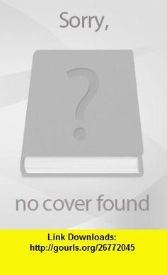 Best American Short Stories 1969 (9789997371584) Martha Foley, David Burnett , ISBN-10: 9997371585  , ISBN-13: 978-9997371584 ,  , tutorials , pdf , ebook , torrent , downloads , rapidshare , filesonic , hotfile , megaupload , fileserve