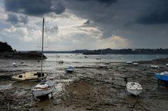 Photo Saint-Servan par Philippe HERVE on 500px