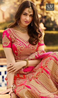 10 Images of Indian Models Beauty – Beautiful Girlzs Beautiful Girl Photo, Beautiful Girl Indian, Most Beautiful Indian Actress, Beautiful Saree, Bollywood Outfits, Bollywood Fashion, Beauty Full Girl, Beauty Women, Indian Actress Hot Pics