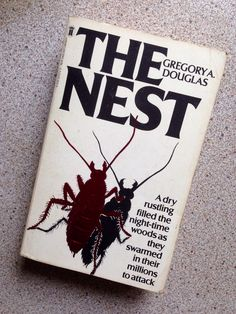 First NEL paperback edition 1982.