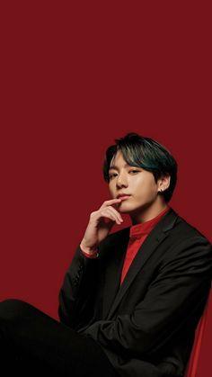 Foto Bts, Bts Photo, Bts Lockscreen, Cute Korean, Bts Pictures, Bts Jungkook, Handsome Boys, Bts Wallpaper, Kpop