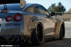 Larry_Chen_Speedhunters_Liberty_Walk_Nissan_GTR_R35-9