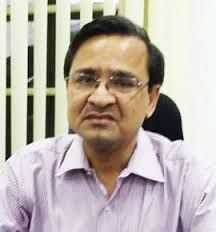Jaipur: Rajasthan Governement transferred 18 IAS to different positions in state. Senior IAS officer Ashok Jain is appointed as new Chief Secretary of the Rajasthan. He is replacing present CS O.P. Meena. Transfer List included IAS officers Rohit Kumar, J.B. Mohanty, R. H. Uppadhyay, DB Gupta, T. Ravikant and many others.  For complete list click link below :  http://www.dop.rajasthan.gov.   #ASHOK JAIN IAS #babus of india #bureaucracy news #GOVERNNMENT OF RAJASTHAN #I