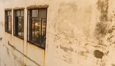 windows by Marius Fechete on 500px