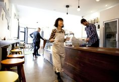 Cafe Cardigan Street Carlton 17