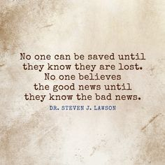 Christian Motivational Quotes, Inspirational Quotes, Salvation Quotes, Cool Words, Wise Words, Jesus Paid It All, News Quotes, Reformed Theology, Biblical Quotes